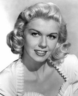 Doris Day500.jpg