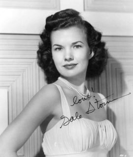 Dream-Girls_Gale Storm.jpg