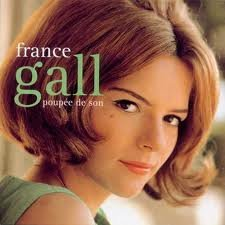Dream Girls-France Gall.jpg
