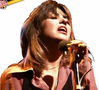 Dream Girls-suzi_quatro.jpg