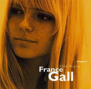 Dream Girls_France Gall.jpg