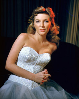 Julie London1.jpg