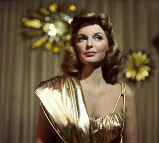 Julie London5.png
