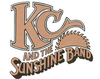 KC and the Sunshine Band.jpg