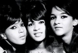 The Ronettes22.jpg