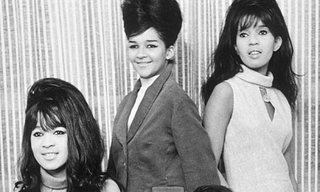 The Ronettes6.jpg
