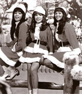 The+Ronettes22.jpg
