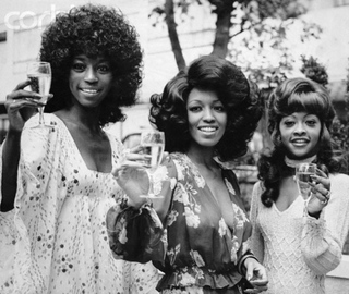 Three Degrees.jpg